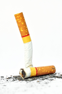 Stop smoking with hypnosis & hypnotherapy