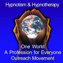 Hypnosis Outreach Group