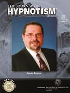 Journal of Hypnotism with Cal Banyan
