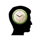 right on time with hypnosis and hypnotherapy
