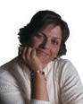 Hypnotist Tina Shafer