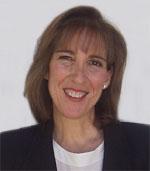 Hypnotist Teresa Van-Zeller