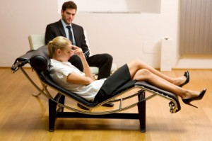 Hypnosis for Paralysis Treatment