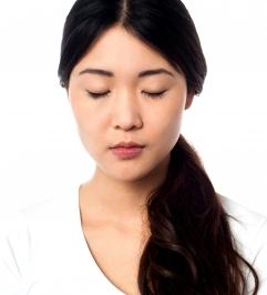 healing-through-hypnotherapy
