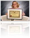 Learn Hypnosis and Hypnotherapy Certification