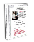 product image: BOLSM Volume 11: Going Beyond the 4 to 6 Session Schedule