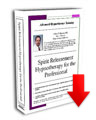 product image: Spirit Releasement Hypnotherapy Training for the Professional Download